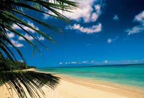 Des plages parfaites pour vous